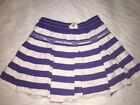 Mini Boden Blue Size 14 Clothing (Sizes 4 & Up) for Girls