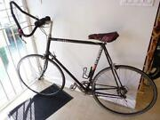 Schwinn Racing Bike