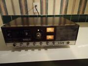 Simpson CB Radio