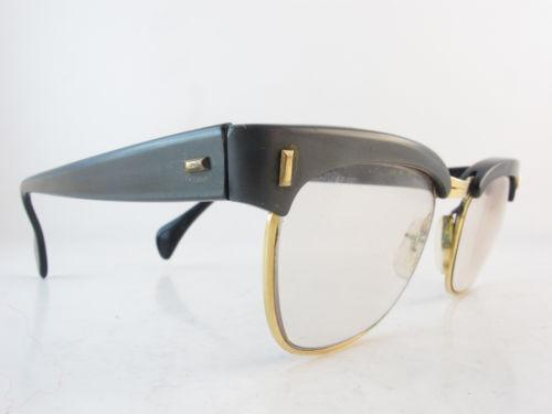 0a9cc0e7661 50 S Eyeglasses