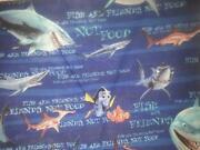 Nemo Fabric