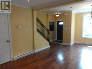 NEW PRICE!!! 48 KINGS ROAD, ST. JOHN'S St. John's Newfoundland image 4
