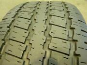 Used Tires 255 70 16