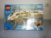 Lego 7897