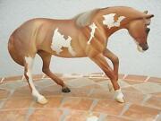 Stone Pferd