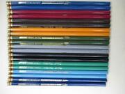 Berol Pencil