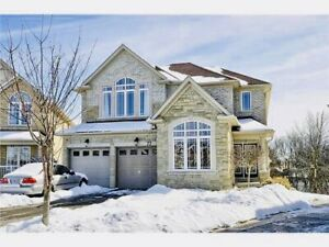 77 Hansford Drive open house this Sunday