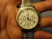 Vintage Ebel Watch