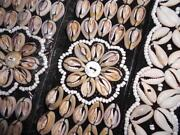 Joblot Bracelets