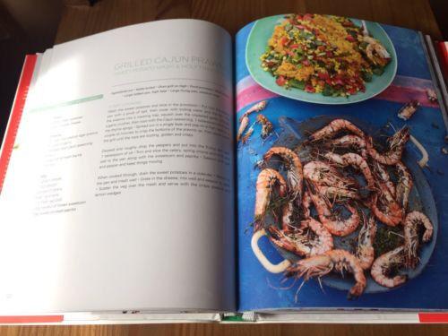 Jamie's 15 Minute Meals by Jamie Oliver Food