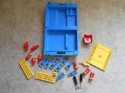 Lego Duplo Box