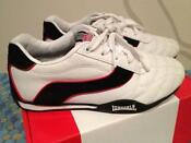 Boys Lonsdale Shoes