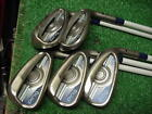 Ping Ladies Sand Wedge Golf Clubs