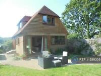3 bedroom house in Six Acres, Rye, TN31 (3 bed)