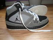 Mens Jordan Shoes Size 8