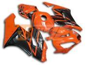 Honda CBR 1000RR Body Kit