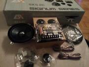 Lautsprecher 130mm