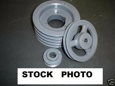 Browning Sheave Pulley Belt Wheel Ak51 X 1 Nib