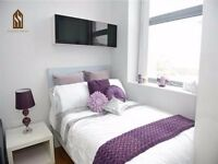 *CITYWIDE HOUSE NOW AVAILABLE ** FROM £105PW ** FULLY FURNISHED ** ALL BILLS INCLUDED ** CALL NOW **