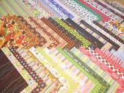 Scrapbooking Paper Wholesale