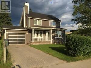 House for sale in Cochrane ON...Location! Location!