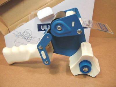 Uline Industrial 2 Inch Tape Dispenser Side Load Er New H150 Hand Held