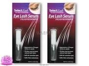 Select Lash Eyelash Serum