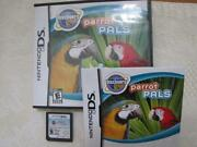Nintendo DS Kids Games