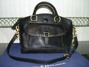 Dooney Bourke East West