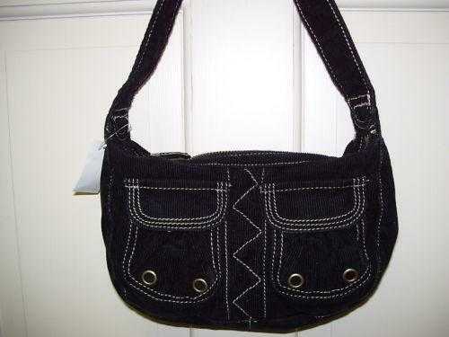 44e5bb88604 Old Navy Purse   eBay