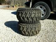 ATC Tires