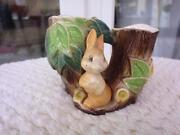 Hornsea Vase