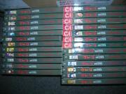 GTO Manga
