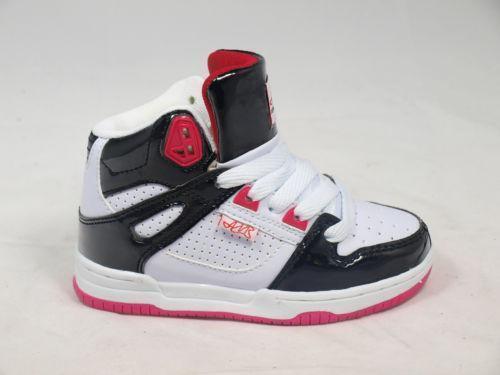 girls hip hop shoes ebay