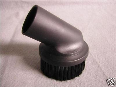 Miele 35mm Hoover Compatible Vacuum Cleaner DUSTING TOOL BRUSH BN