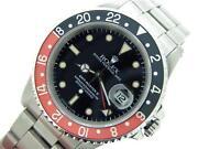 Rolex 16713