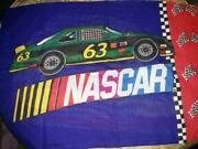 NASCAR Bedding