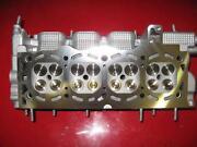 Vauxhall Zafira Cylinder Head