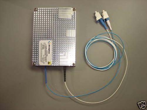Jdsu Jds Uniphase 57tr-11k494 2.5 Gb/s Dwdm Transponder