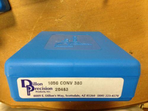 Dillon Shell Plate Reloading Equipment Ebay