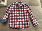 Mini Boden 5-6 Size Clothing (Sizes 4 & Up) for Boys
