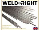 Welding Rods & Wires