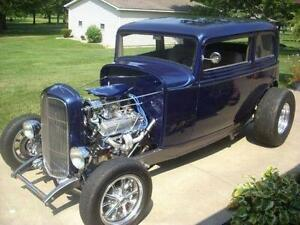 1934 Ford 1 2 Ton Pickup furthermore 351603971595 in addition 250720496681 moreover Cornhuskerrodandcustom as well 294 295. on 1934 ford pickup rod