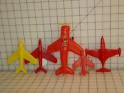 Renwal Toys