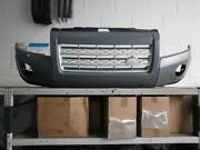 Land Rover Freelander 2 Front Bumper