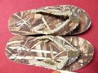 Flip Flops US Size 6 Shoes for Boys