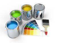 Handyman | Painting & Decorating Services - Gumtree