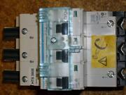 SLS Schalter