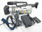 Sony VX2000