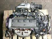5EFE Engine